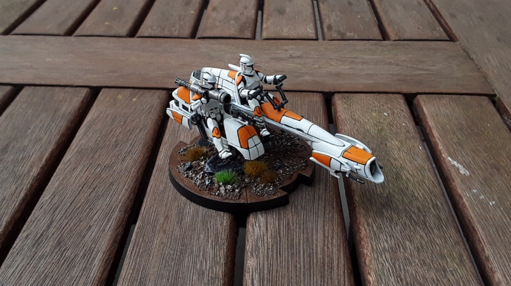 Star wars legion par Nicos - Page 3 20200613