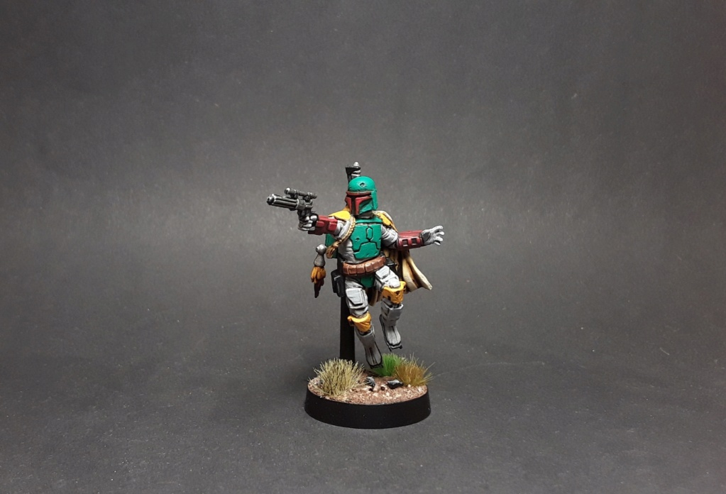 Star wars legion par Nicos - Page 3 20200813