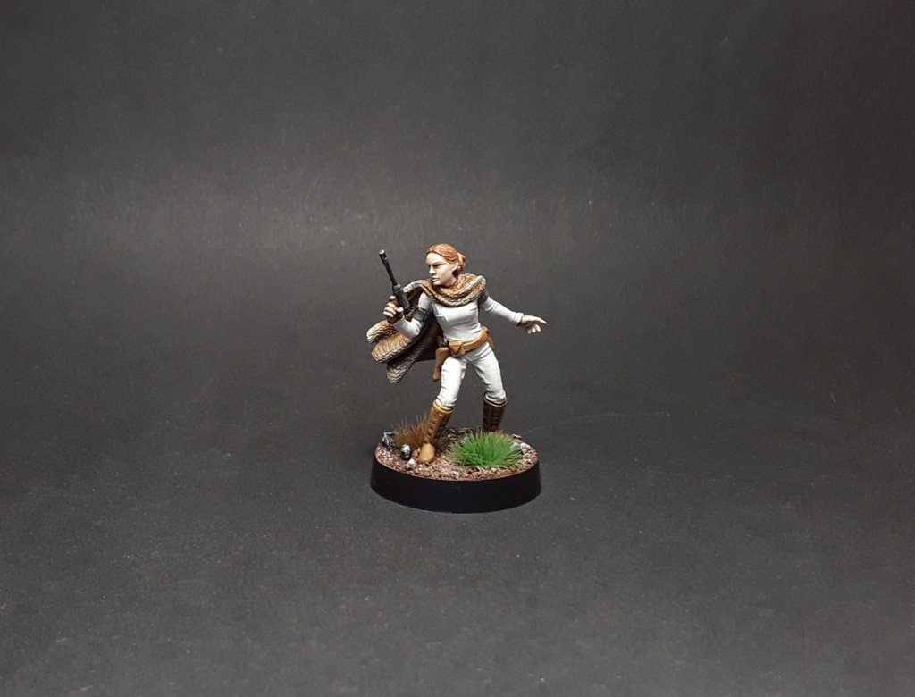 Star wars legion par Nicos - Page 3 20200911