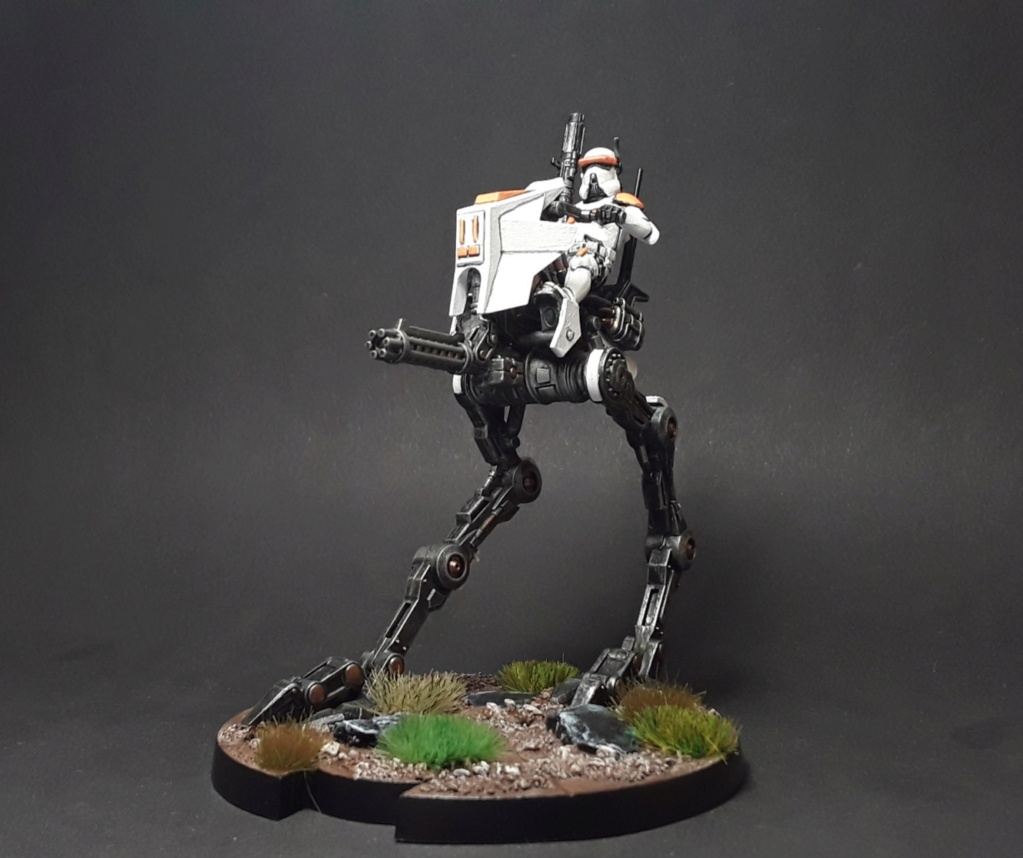 Star wars legion par Nicos - Page 3 20201012