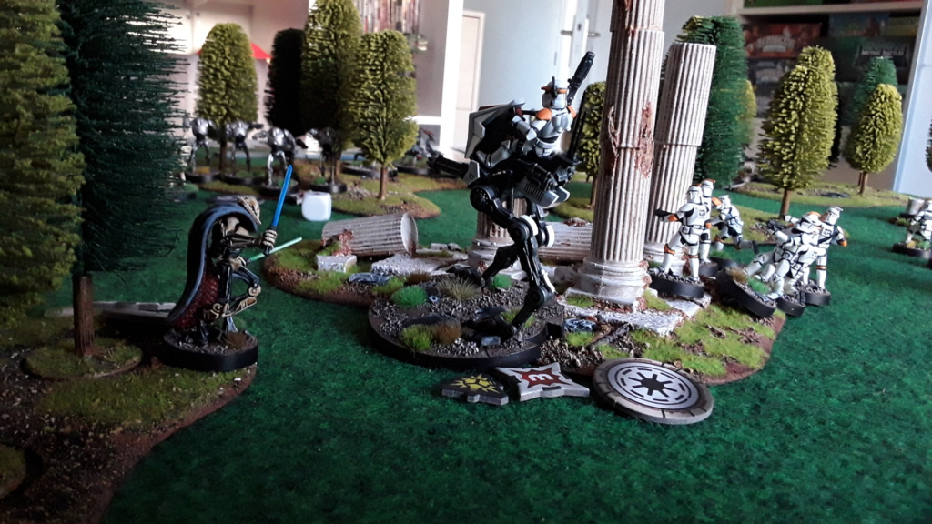 Star wars legion par Nicos - Page 3 20210319