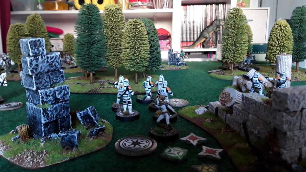 Star wars legion par Nicos - Page 3 20210320