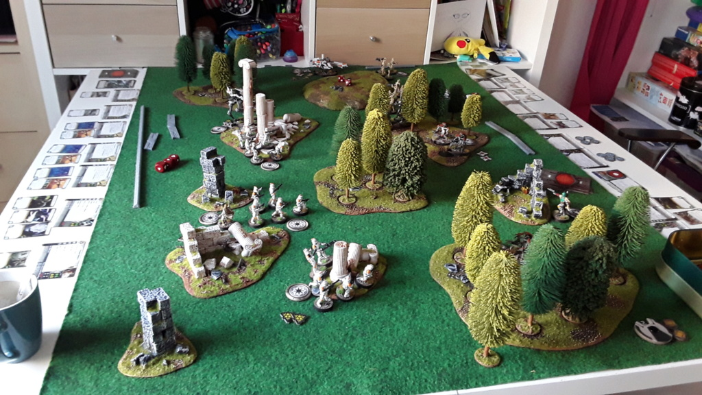 Star wars legion par Nicos - Page 3 20210321