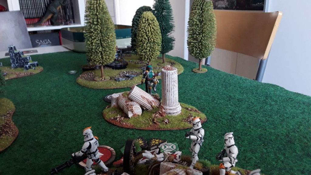 Star wars legion par Nicos - Page 3 20210322