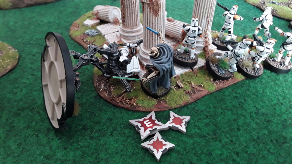 Star wars legion par Nicos - Page 3 20210323