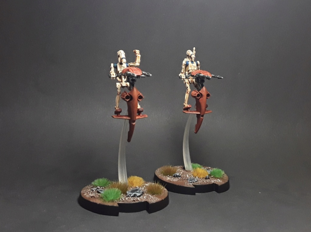 Star wars legion par Nicos - Page 3 20210325
