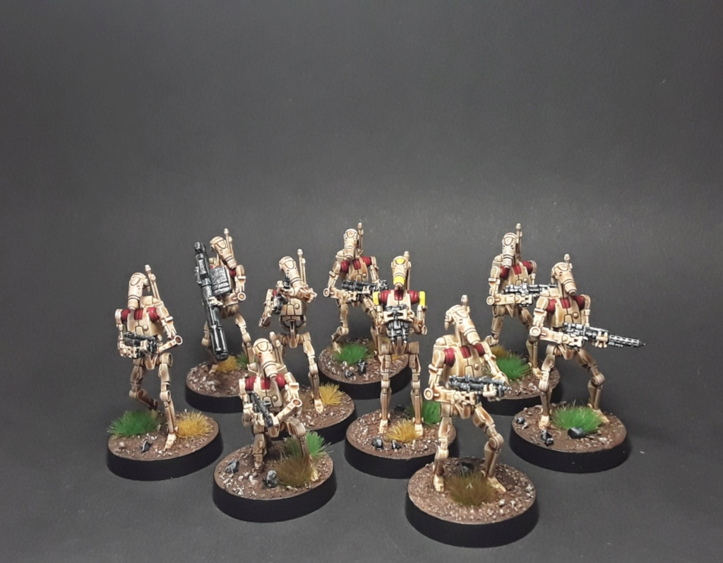 Star wars legion par Nicos - Page 3 20210326