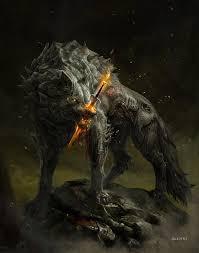 Mythic Battle Ragnarok Images11