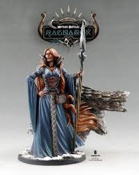 Mythic Battle Ragnarok Images12