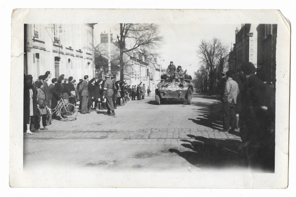 Photos mars 1945 Photo_10