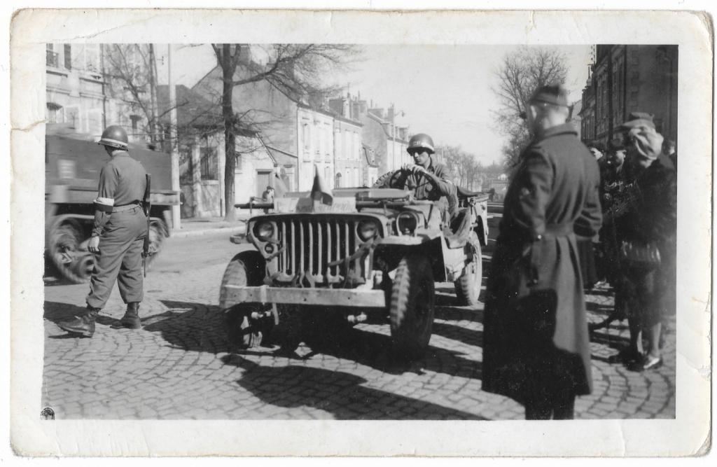 Photos mars 1945 Photo_11
