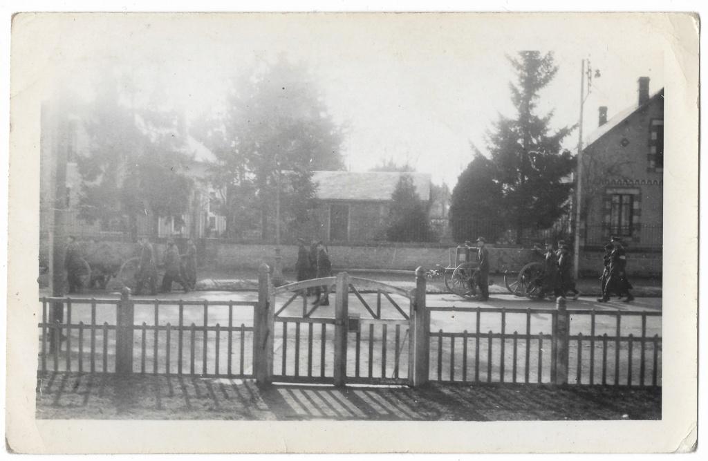 Photos mars 1945 Photo_12
