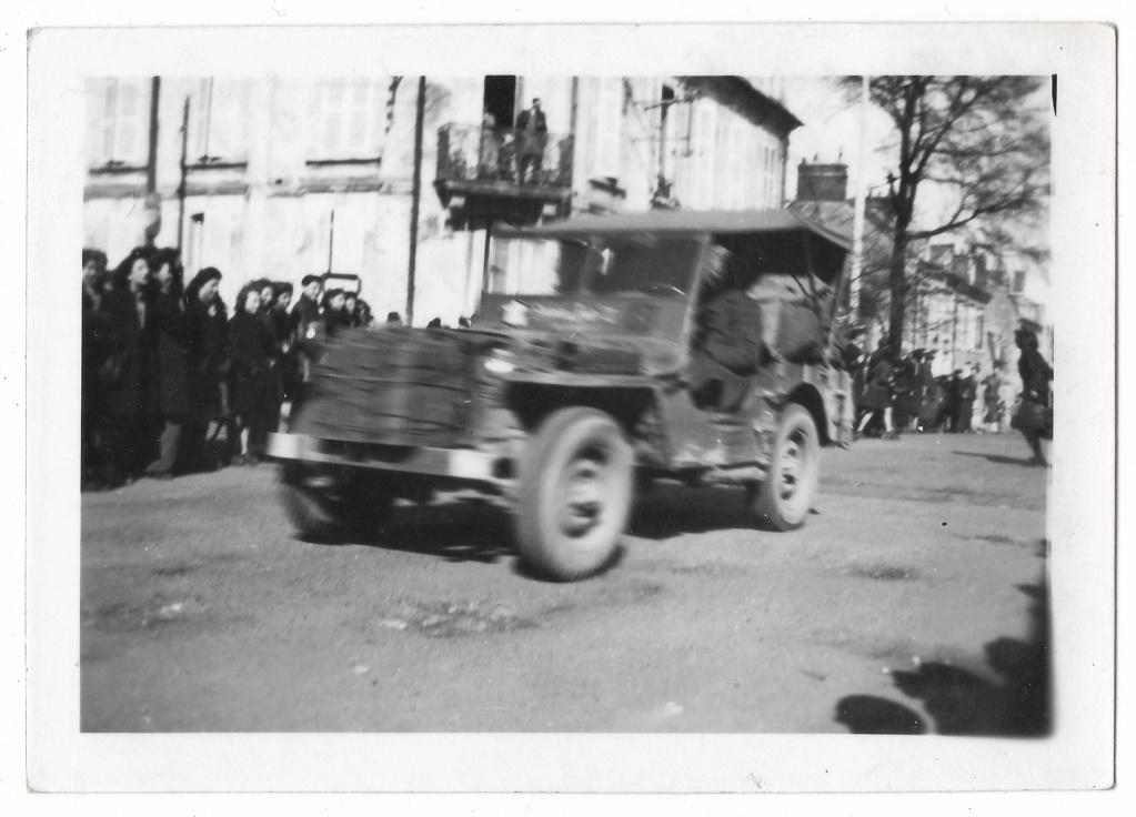 Photos mars 1945 Photo_13