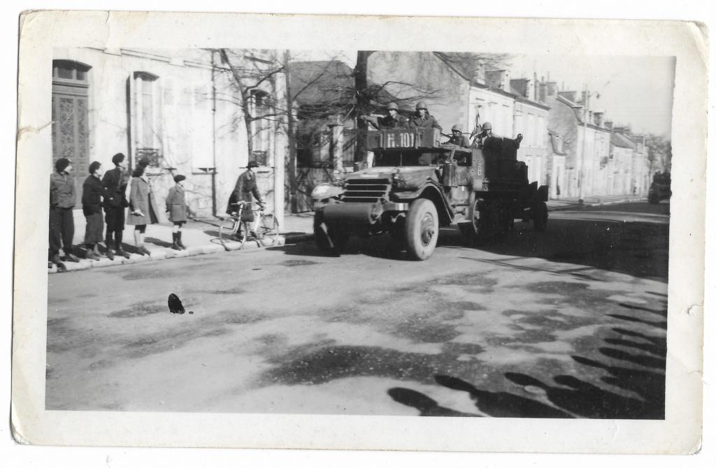 Photos mars 1945 Photo_14