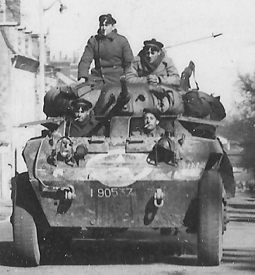 Photos mars 1945 Zoomrb10