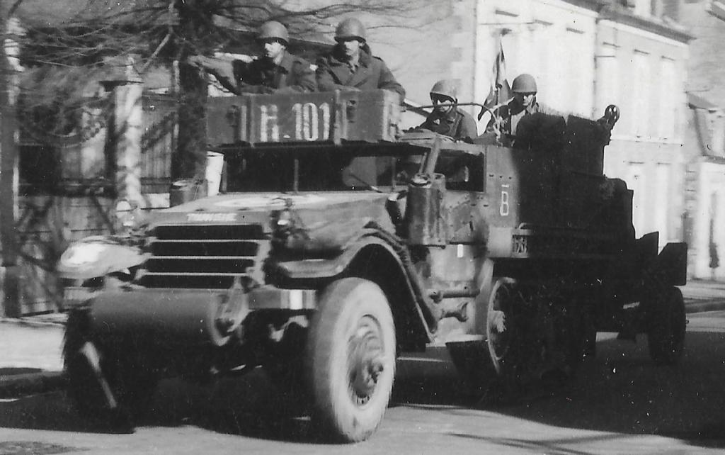 Photos mars 1945 Zoomtu10