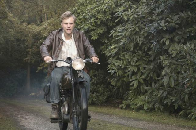 The Dig, avec Ralph Fiennes, Carey Mulligan ... (Netflix) - Page 2 34990d10