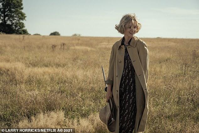 The Dig, avec Ralph Fiennes, Carey Mulligan ... (Netflix) - Page 2 43fc9110