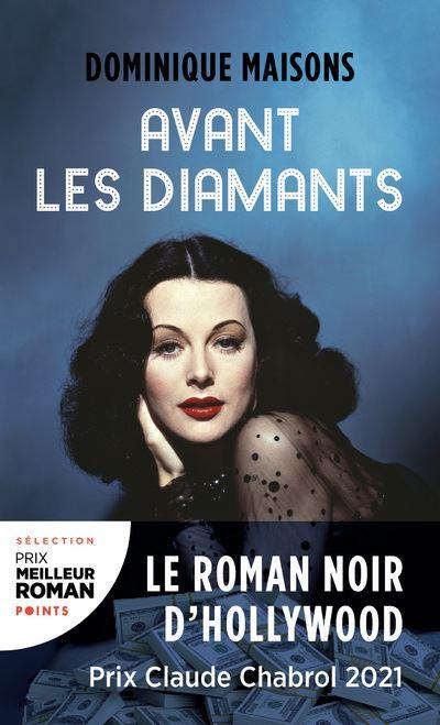 Avant les diamants de Dominique Maisons 49261910