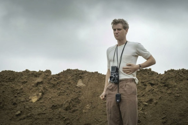 The Dig, avec Ralph Fiennes, Carey Mulligan ... (Netflix) - Page 2 7ec75910