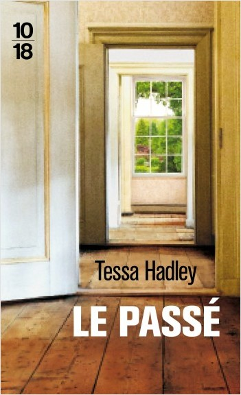 Le passé de Tessa Hadley  97822610