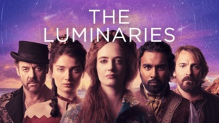The Luminaries BBC2, l'adaptation du roman d'Eleanor Catton A63e5c10