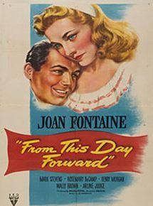 [A bord du Broadway Limited] Quelques incontournables du cinéma américain des années 50 selon Malika Ferdjoukh Aaa10