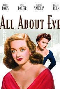 [A bord du Broadway Limited] Quelques incontournables du cinéma américain des années 50 selon Malika Ferdjoukh Aaez10