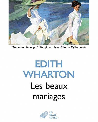 Les beaux mariages d'Edith Wharton Beaux10
