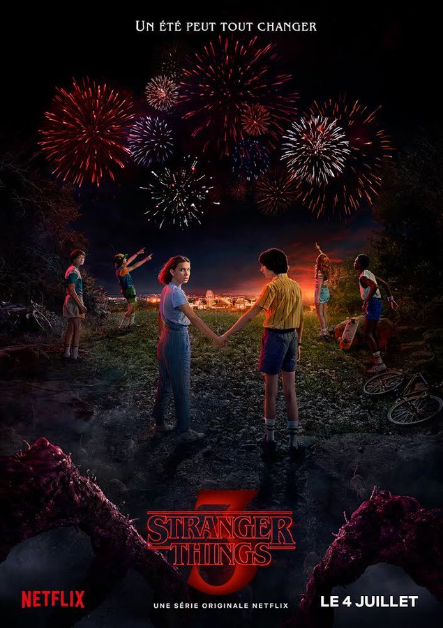 Stranger Things  saison 3 Dv0ckq10