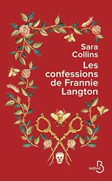 The Confessions of Frannie Langton ITV 2022 Fr10