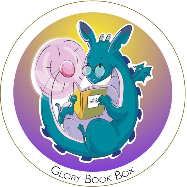Interview de la créatrice de Glory Book Box, la box littéraire féministe ! Img10