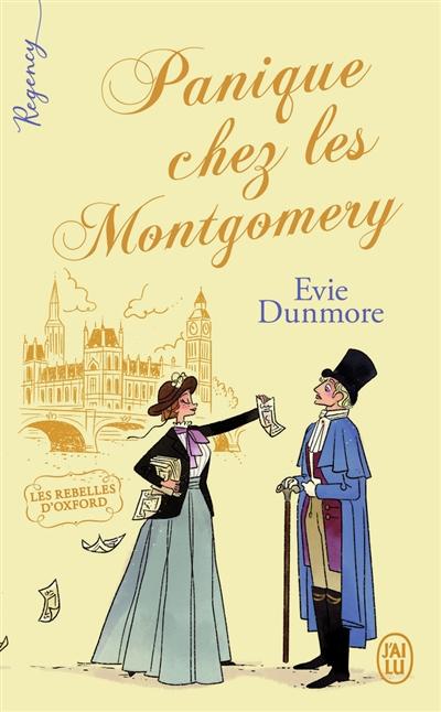 """La nouvelle collection de romances """"Regency"""" chez J'ai Lu J_ailu10"""