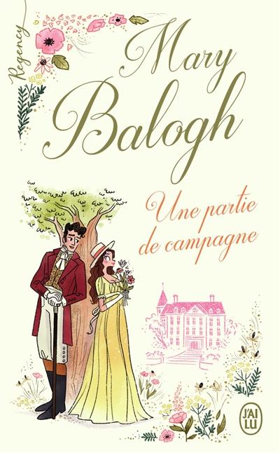 """La nouvelle collection de romances """"Regency"""" chez J'ai Lu J_ailu11"""
