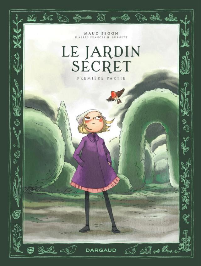 Le Jardin secret, la BD de Maud Begon Le-jar11