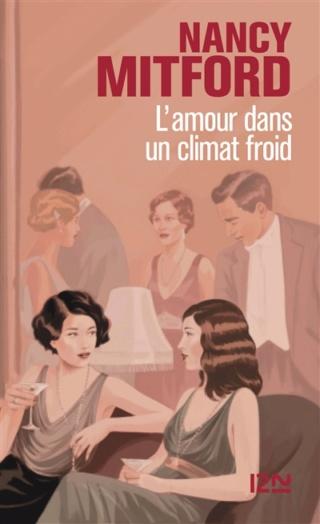 La Poursuite de l'amour & L'Amour dans un climat froid - Page 4 Mit10