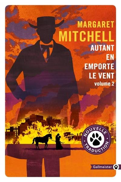 Autant en emporte le vent de Margaret Mitchell - Page 5 Mitc10