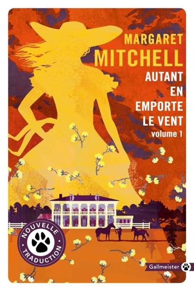 Autant en emporte le vent de Margaret Mitchell - Page 5 Mitch10