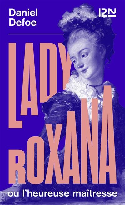 Lady Roxana de Daniel Defoe Roxana10