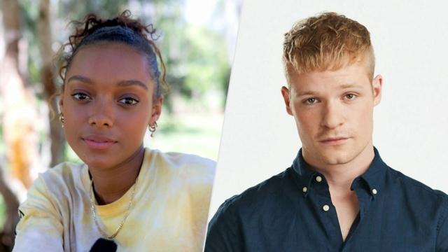 Une nouvelle adaptation de Tom Jones signée Gwyneth Hughes pour ITV Tom-jo10
