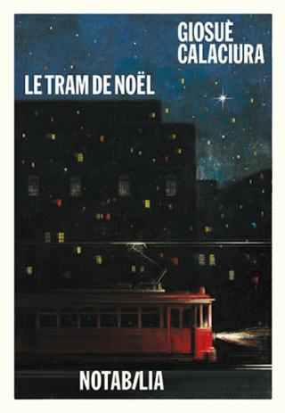 Des lectures pour Noël (édition 2020) Tram10