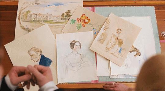 The Jane Austen Season 2021/2022 Tumblr16