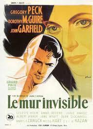 [A bord du Broadway Limited] Quelques incontournables du cinéma américain des années 50 selon Malika Ferdjoukh Za10