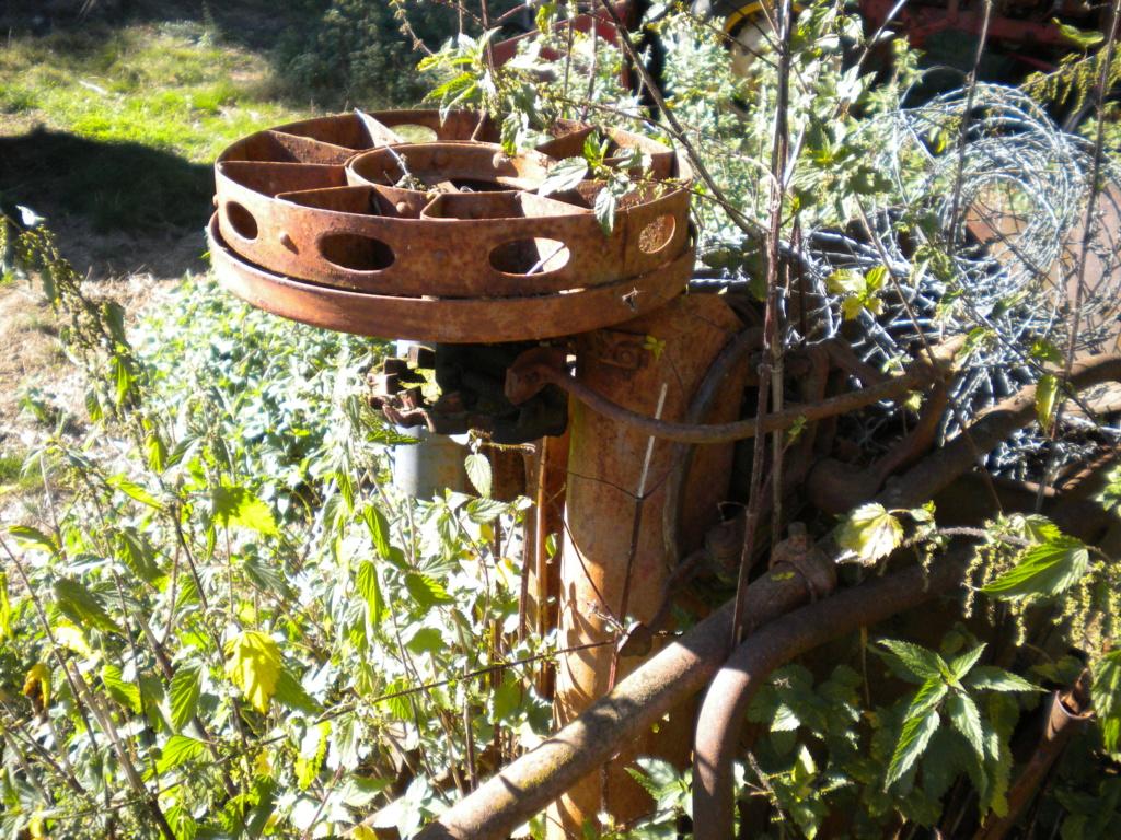 (Recherche) planteuse à pomme de terre ou plans construction Dscn0327