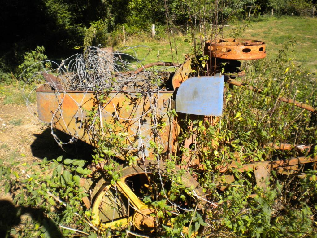 (Recherche) planteuse à pomme de terre ou plans construction Dscn0328