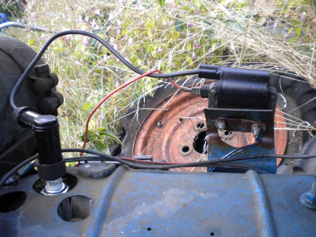puissance de batterie pour allumage externe Dscn0434