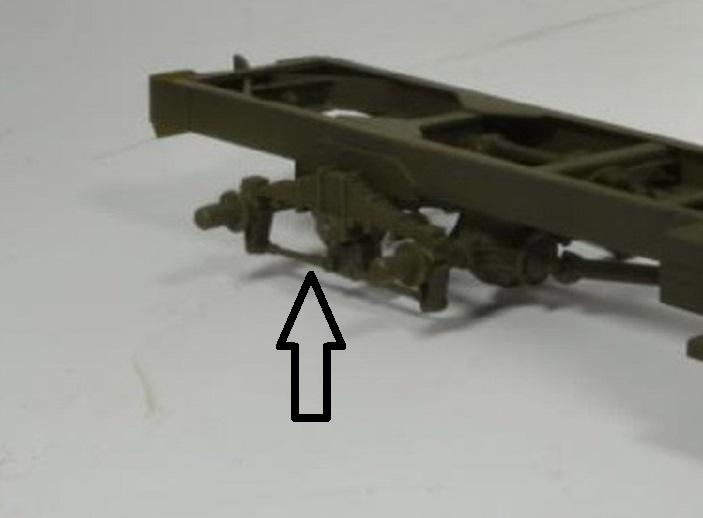 INDOCHINE GMC Bofors (Hobby Boss) 1/35 - Page 3 Gmc_110