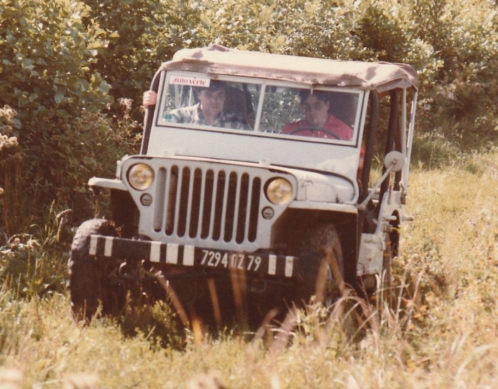 J'ai failli vous faire rater un épisode Jeep_a11