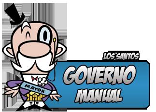 [GOV] Manual Governamental do Estado de San Andreas 24brdh10
