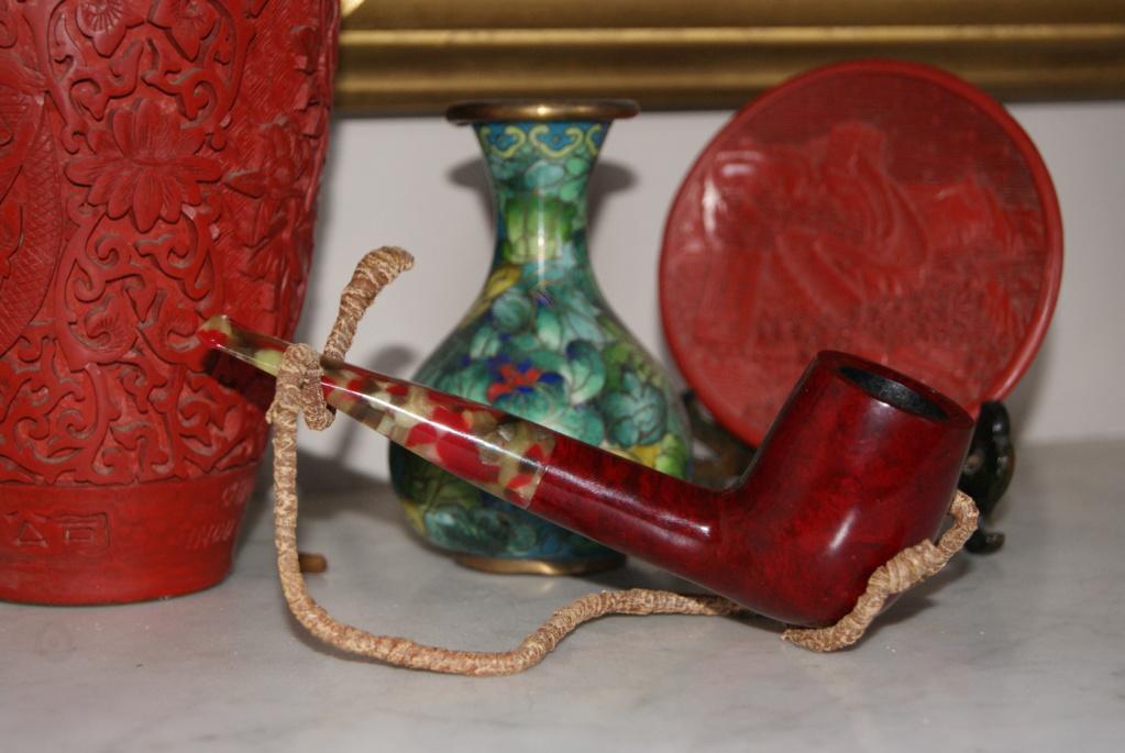 Quel tabac pour la Sainte Geoffroy ce 8 novembre ? Dsc06123
